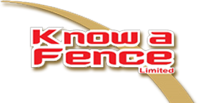 Know a Fence